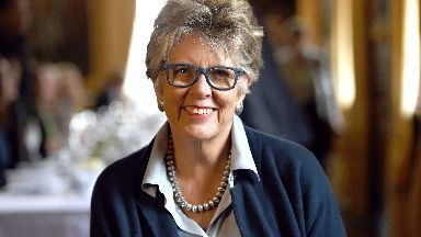 Prue Leith: 'Most idiotic thing in the world.'