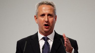 Ivan Lewis has denied 'non-consensual sexual comments or sexual advances'.