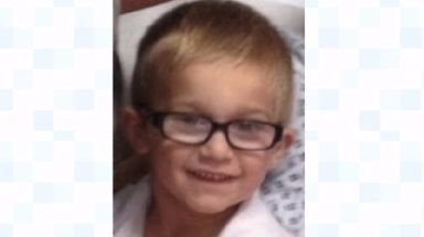 Charlie Dunn drowned due to stepfather Paul Smith's negligence.