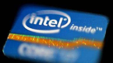 Security flaws have been found in virtually all Intel processors made in the last decade.