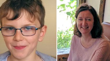 Missing: Susan and Jack Broadway have not been seen since December 29.
