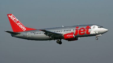 Jet2: More than 60 injured.