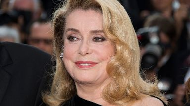 An open letter signed by Catherine Deneuve said the right to 'pester' was vital to 'sexual freedom'.