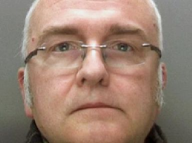 The court heard Simon Bramhall was 'extremely sorry' and wanted to apologise to the patient.
