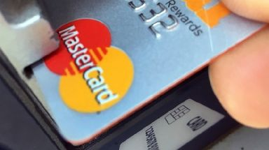 Companies had made an estimated £473 million from card surcharges each year.