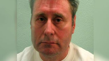 Black cab rapist John Worboys is set to be released from prison.