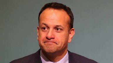 Taoiseach Leo Varadkar said Ireland already had abortion, but it was unsafe, unregulated and unlawful.