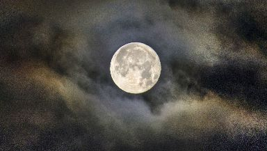 January 31 will mark the second supermoon of the month.