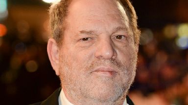At least nine women have contacted UK police to report alleged assaults by Weinstein.