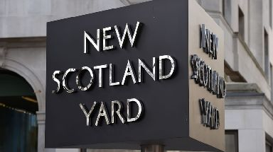 The accuser that sparked Operation Midland is facing child sex offences.