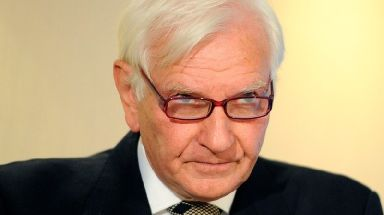 Former Tory MP Harvey Proctor had his home raided but police took no further action.