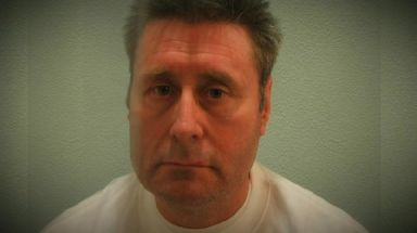 John Worboys was jailed in 2009.