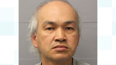 Anh Nhu Nguyen has been sentenced to 21 months in prison.