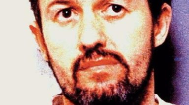 Barry Bennell was described in court as a 'child molester on an industrial scale'.
