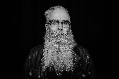 The Braw Beard and Moustache Championships 2018