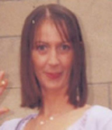 Patricia Henry: Police have been searching for the missing woman's body