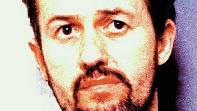 Barry Bennell was imprisoned in February after being convicted of 50 child sexual offences.