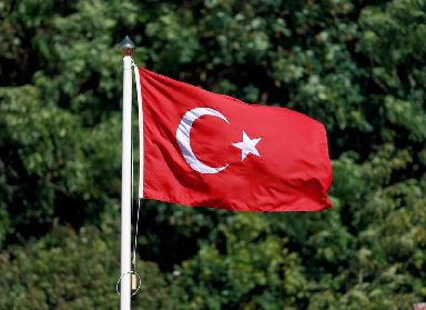 Turkey has been under a state of emergency
