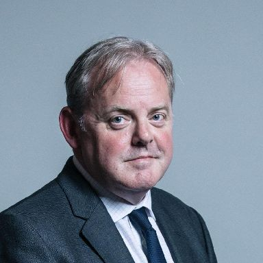 Guto Bebb has backed calls for a referendum on the Brexit deal