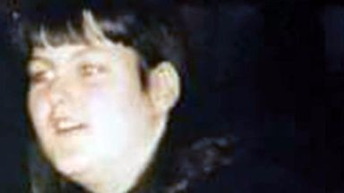 Margaret Fleming: Has not been seen for 19 years.