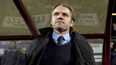 Deal: Neilson has joined United.