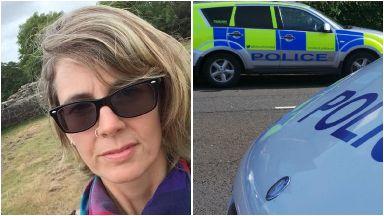 Fatal: Caroline Nelson died in crash.