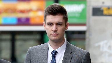 Stephen Coxen is now bankrupt.