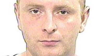 McIntosh was jailed for murder in 2002.