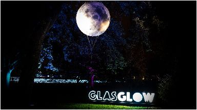Glasgow: The Botanic Gardens will be transformed once more.
