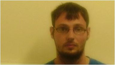 Abuse: Dalgleish was jailed for eight years.