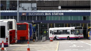 Buses: Must comply with European emissions standards.