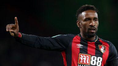 Striker: He has scored 162 Premier League goals.