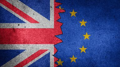 Brexit: The UK is set to come out of the EU on October 31.