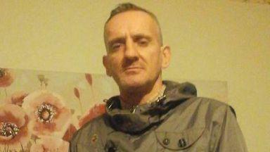 Murder probe: Kevin Byrne.