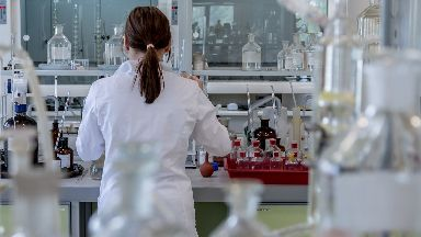 Scientists: An early diagnosis tool could be developed.