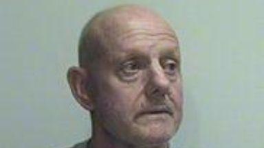 Murder: Robert Douglas will be sentenced in May.