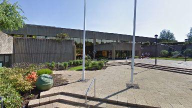 Aviva: The insurer has a major office in Perth.