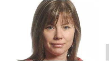 Professor Catriona Matheson: