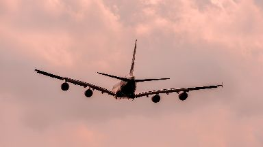 Strikes: Air traffic controllers will take industrial action over pay.