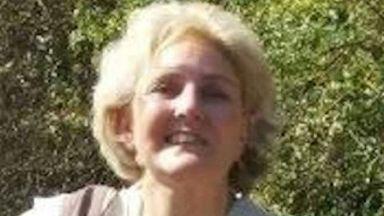 Valerie Graves: Death shocked the village of Bosham.