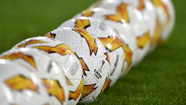 Draw: The draw has been made for the next round of Champions League and Europa League qualifying.