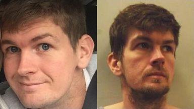 Jailed: Richard Finnis.