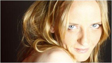 Tracey Walker: Found dead in Shetland.