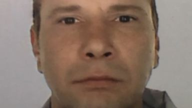 Aivars Kajaks: The 44-year-old was last seen by his family.
