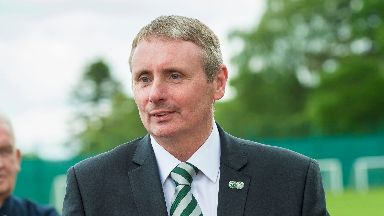 Boyd's comments will be scrutinised.