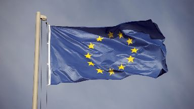 Brexit: Cosla's president announced that they will still have a team based in Brussels.
