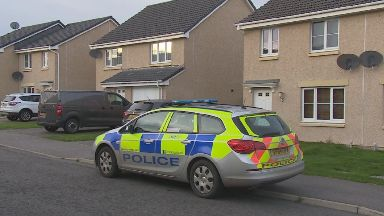 Investigation: Additional patrols will be carried out in the area.