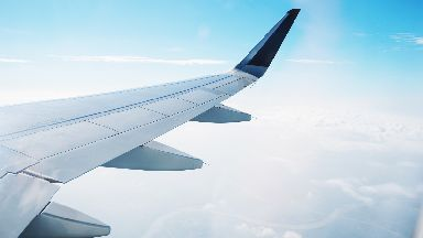 Report: The AAIB found the Boeing aircraft's altitude display malfunctioned.