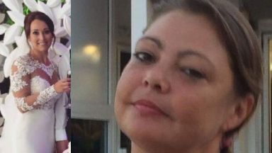 Report: Kirsty Maxwell and Julie Pearson's families spoke to the APPG.