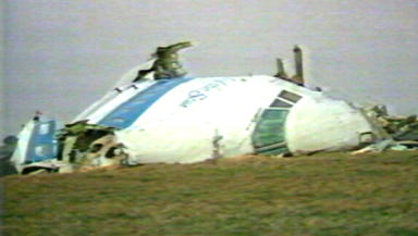 Lockerbie bombing: debate continues over Megrahi's guilt